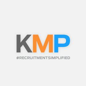 Pensions Technical Manager
