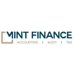 Junior Client Accountant